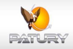 PATURY TURISMO